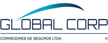 Global Corp